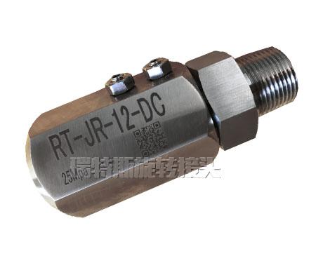 JR-DC型液压转接